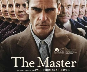 the-master-2012-movie-poster-1360013009
