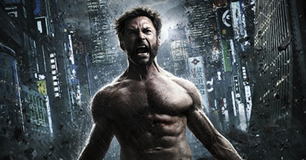 the-wolverine-poster-600x314