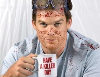 killer-day