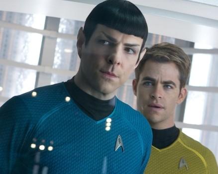 star-trek-into-darkness-picture-kirk-spock