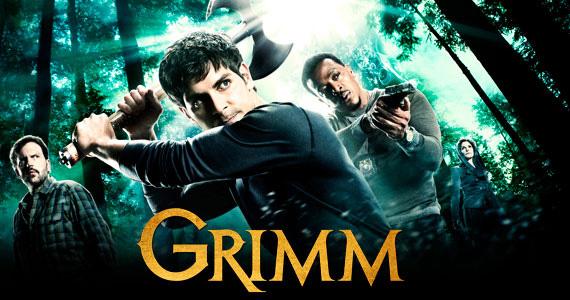 Grimm2012_P