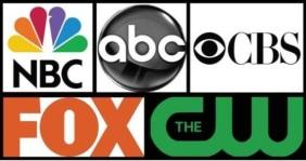 Tv-Network-Logos[1]