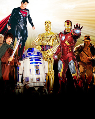 highest-grossing-movie-franchises-infographic-preview
