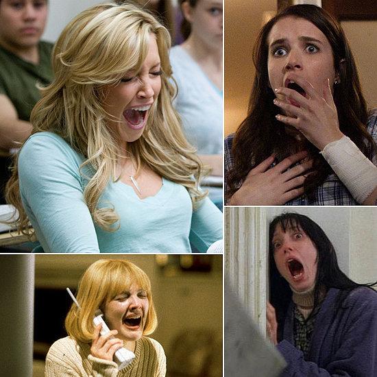 Movie-Scream-Queens
